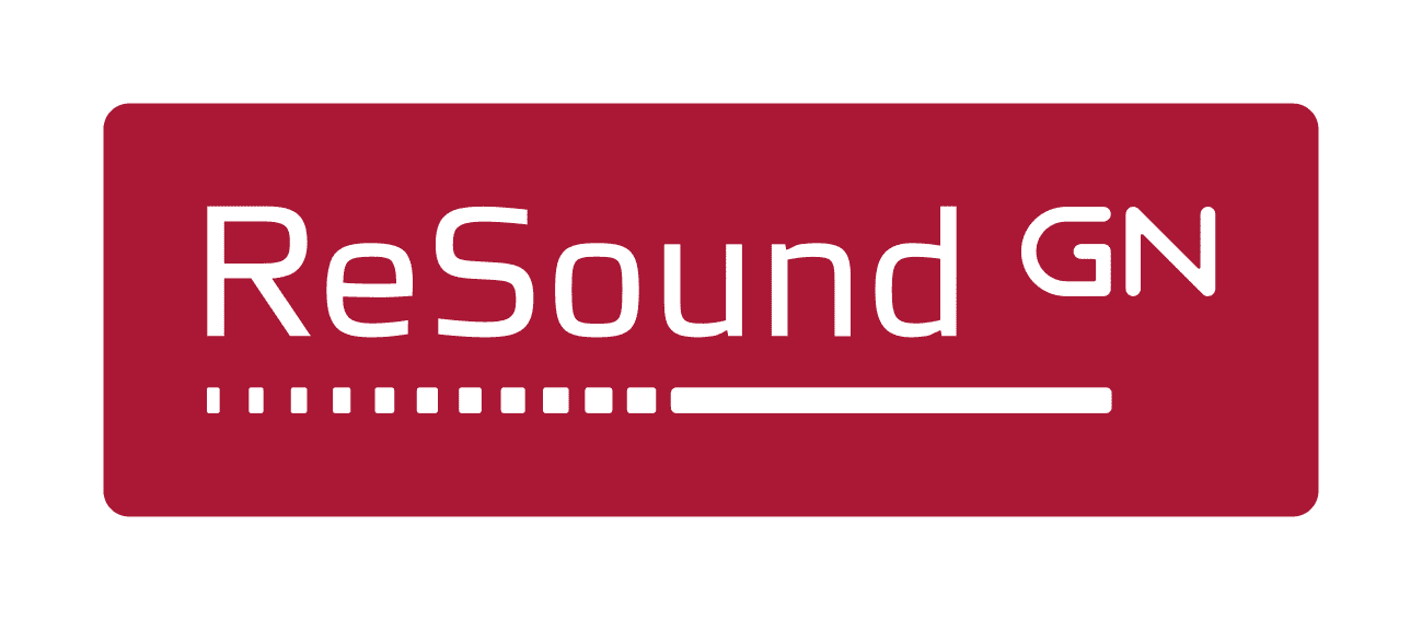 resound hearing aids sold and repaired here